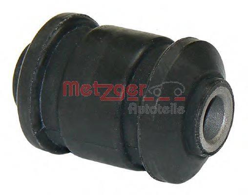 METZGER 52031008 Сайлентблок рычага