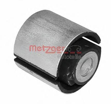 METZGER 52031208 Сайлентблок рычага