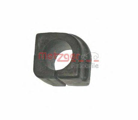 METZGER 52051308 Опора, стабилизатор