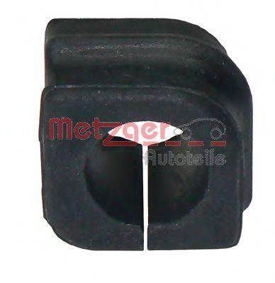 METZGER 52052708 Опора, стабилизатор