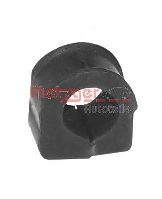 METZGER 52052808 Опора, стабилизатор