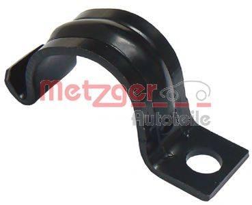METZGER 52053908 Кронштейн, подвеска стабилизато