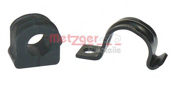 METZGER 52056548 Ремкомплект, подшипник стабилизатора