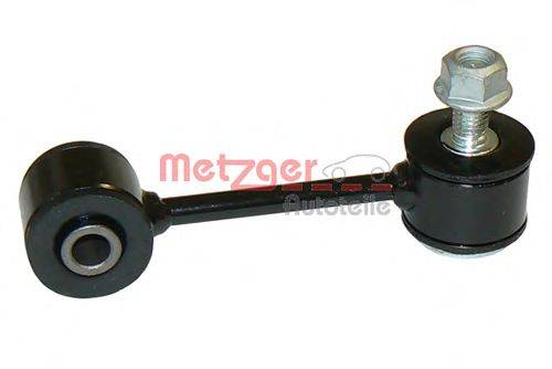 METZGER 53005528 Стойка стабилизатора