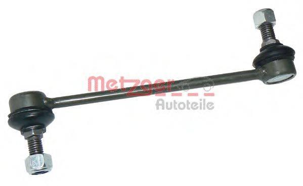 METZGER 53005918 Стойка стабилизатора