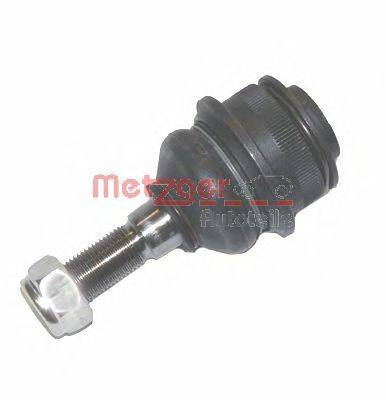 METZGER 57002608 Шаровая опора