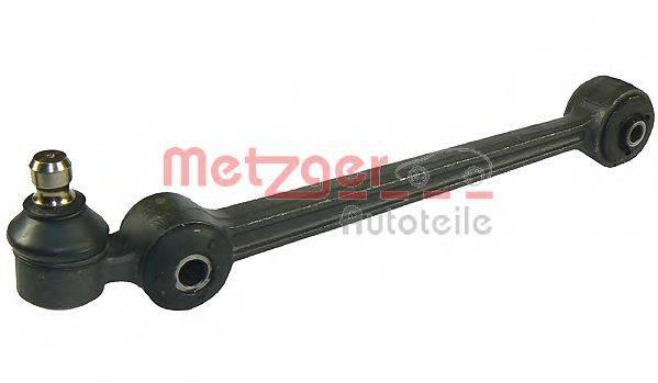 METZGER 88014608 Рычаг подвески