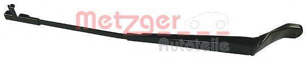 METZGER 2190153 Рычаг стеклоочистителя, система очистки окон