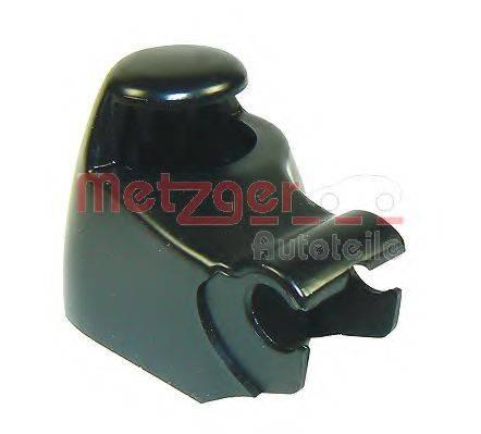 METZGER 2190170 Покрышка, рычаг стеклоочистителя