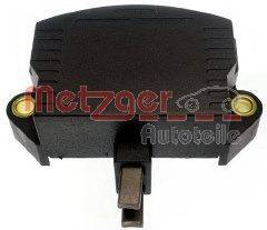 METZGER 2390051 Регулятор генератора