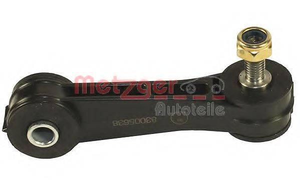 METZGER 83005638 Стойка стабилизатора