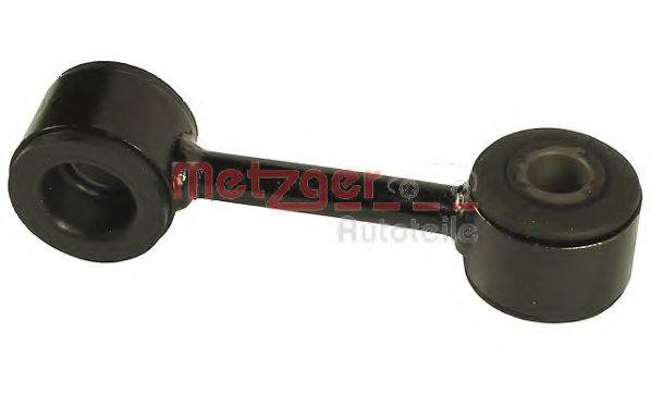 METZGER 83007808 Стойка стабилизатора