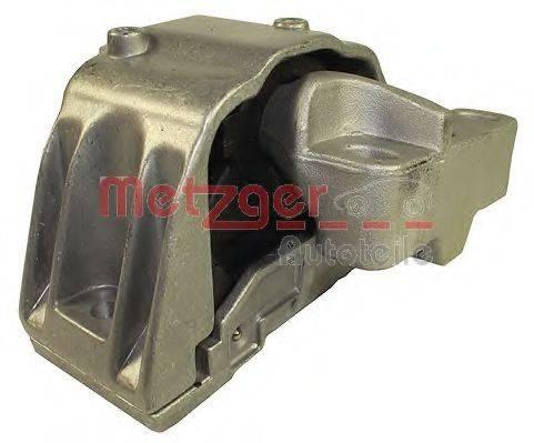 METZGER 8053716 Подушка двигателя