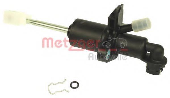 METZGER 505058 Главный цилиндр сцепления