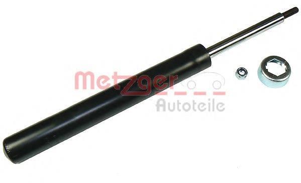METZGER 2340102 Амортизатор