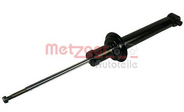 METZGER 2340208 Амортизатор