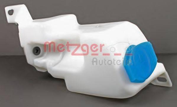 METZGER 2140073 Резервуар для воды (для чистки)