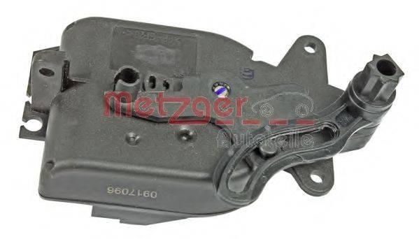METZGER 0917096 Регулировочный элемент, смесительный клапан