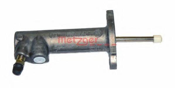 METZGER 404025 Рабочий цилиндр сцепления