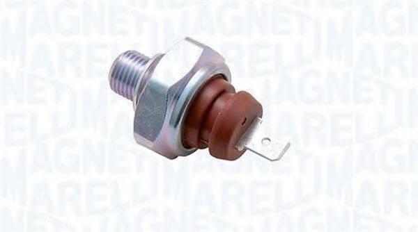 MAGNETI MARELLI 510050010200 Датчик давления масла