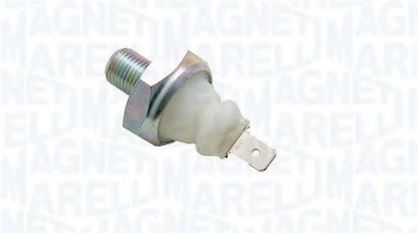MAGNETI MARELLI 510050010400 Датчик давления масла
