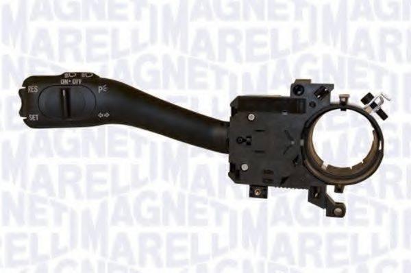 MAGNETI MARELLI 000050171010 Выключатель на колонке рулевого управления
