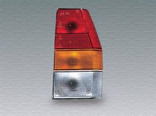 MAGNETI MARELLI 714098290290 Задний фонарь