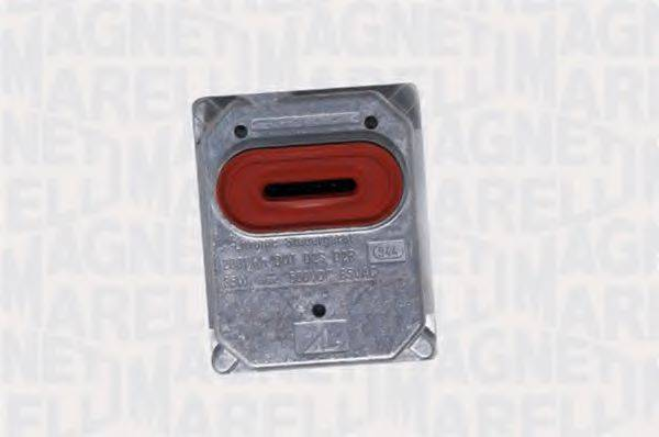 MAGNETI MARELLI 711307329023 Устройство управления, освещение