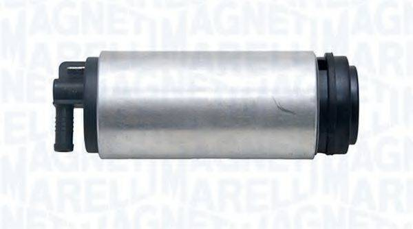 MAGNETI MARELLI 219900000016 Топливный насос