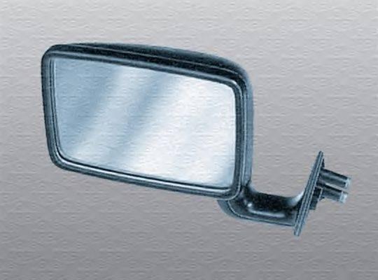 MAGNETI MARELLI 351990000590 Наружное зеркало