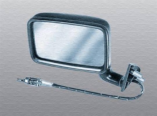 MAGNETI MARELLI 351990000610 Наружное зеркало