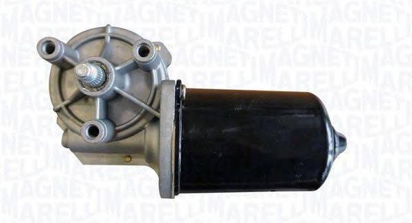MAGNETI MARELLI 064047317010 Двигатель стеклоочистителя