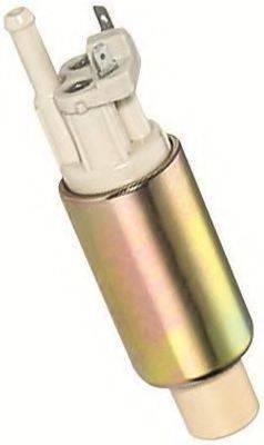 Топливный насос MAGNETI MARELLI 313011300001