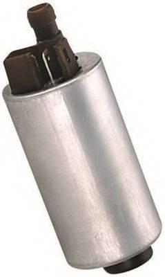 Топливный насос MAGNETI MARELLI 313011300003