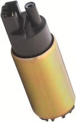 Топливный насос MAGNETI MARELLI 313011300006