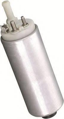 Топливный насос MAGNETI MARELLI 313011300010