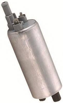 Топливный насос MAGNETI MARELLI 313011300011