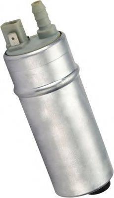 Топливный насос MAGNETI MARELLI 313011300013