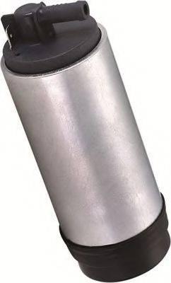 Топливный насос MAGNETI MARELLI 313011300015