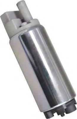 Топливный насос MAGNETI MARELLI 313011300080