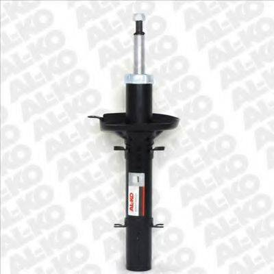 AL-KO 302103 Амортизатор