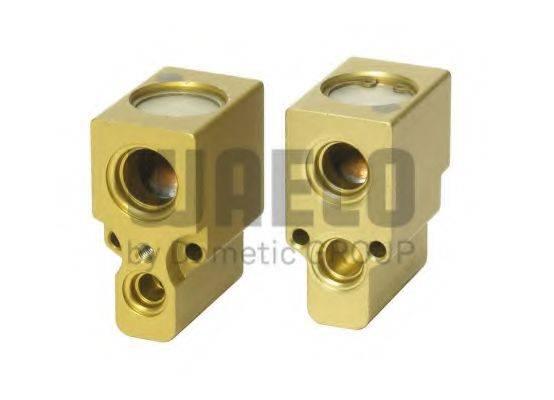 WAECO 8881100095 Расширительный клапан кондиционера