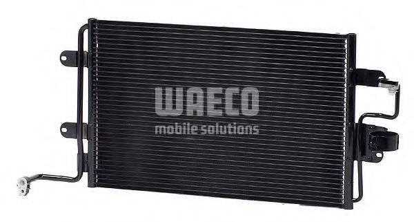 WAECO 8880400055 Конденсатор кондиционера