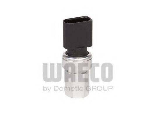 WAECO 8880900031 Пневматический выключатель кондиционера